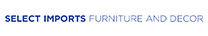 Select Imports Furniture and Decor Logo